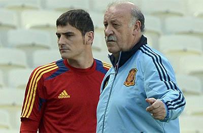 Del-Bosque-Casillas