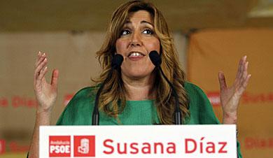 Susana-Diez-psoe