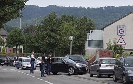 atentado-islamista-francia