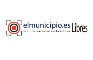 Periódico Digital El Municipio - Por una sociedad de Hombre Libres