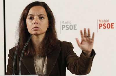 sara-hernandez-alcaldesa-getafe