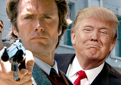 Clint-Eastwood-Trump