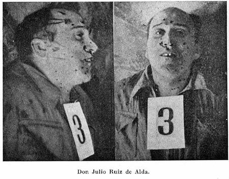 Julio-Ruiz-de-Alda