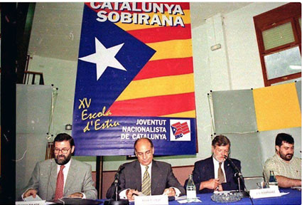 Mariano-Rajoy-acto-separatista-catalan