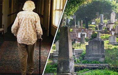 anciana-violada-cementerio