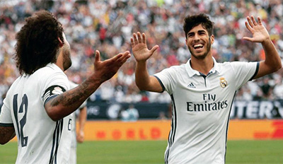 marco-asensio-real-madrid