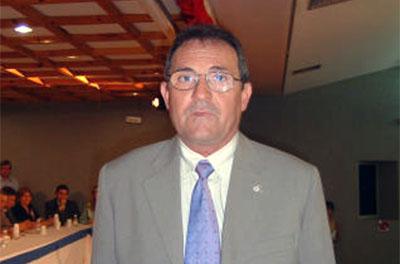 Antonio-Carvajal