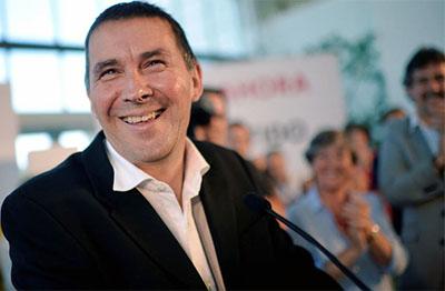 Arnaldo-Otegi-elecciones-vascas