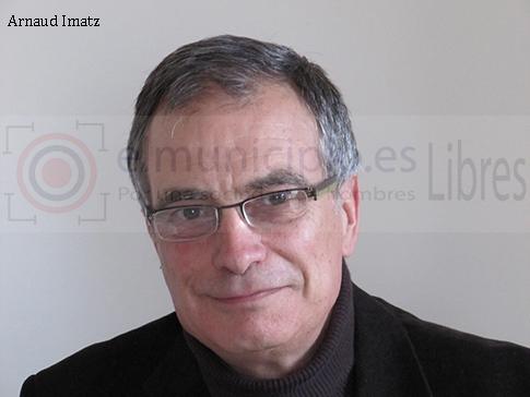 Arnaud-Imatz