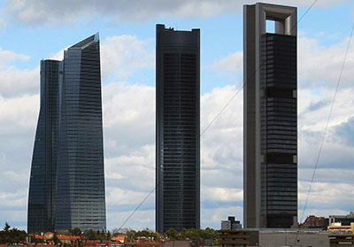 cuatro-torres-madrid-capital