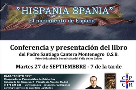 hispania-spania-padre-santiago-cantera-montenegro