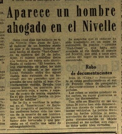 informacion-diario-vasco-ahogado-neville-eta