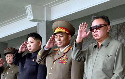 kim-jong-un-padre