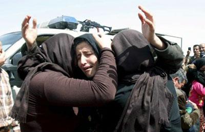 mujeres-estado-islamico-cristianas