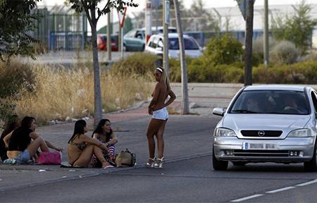 prostitutas pacifico madrid prostitutas guimar