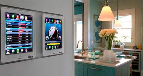 tecnologia-para-hogar