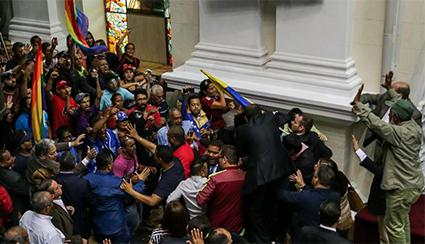 chavistan-atacan-parlamento