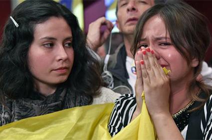 colombia-vota-no