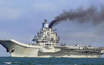flotilla-rusa-ceuta
