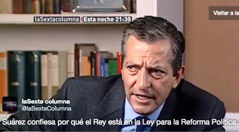 Adolfo-Suarez-Monarquia-Republica-Rey