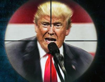 Donald-Trump-asesinado