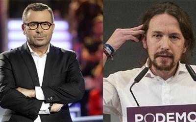 Jorge-Javier-Vazquez-Pablo-Iglesias