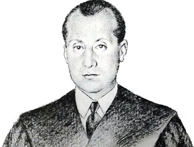 Jose-Antonio-Falange-abogado