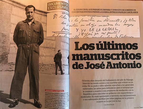 Jose-Antonio-Falange-interviu1