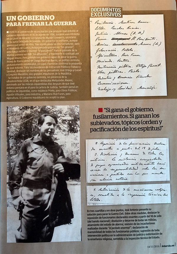 Jose-Antonio-Falange-interviu5