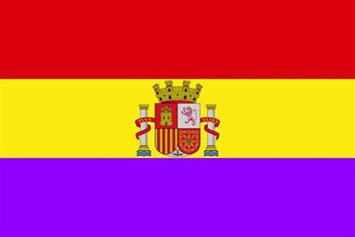 bandera-segunda-republica