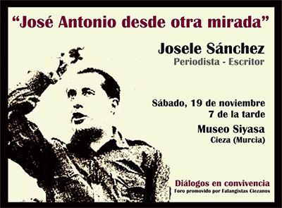 cartel-Jose-Antonio-desde-otra-mirada-josele-sanchez-cieza