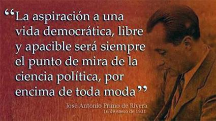 cartel-democracia-jose-antonio-primo-de-rivera
