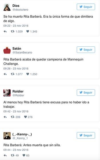 rita-barbera-insultos-twitter