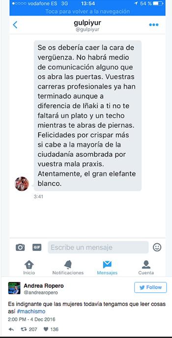 Andrea-Ropero-Twitter