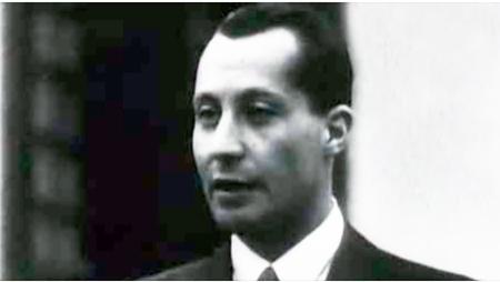 Jose-Antonio-Falange