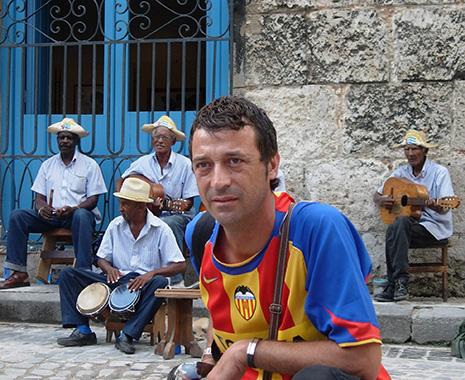 Josele-Sanchez-cuba1