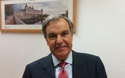 Luis-Peral