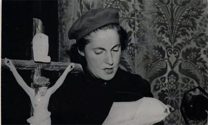 Pilar-Primo-de-Rivera