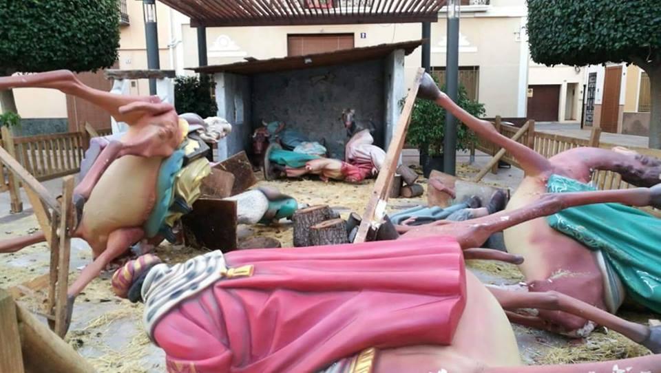 atacado-municipio-valencia