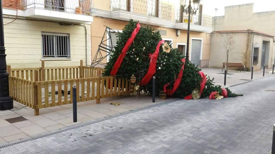 atacado-municipio-valencia1
