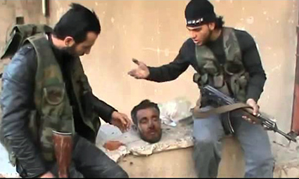 cabeza-asesinado-siria