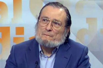economista-santiago-becerra