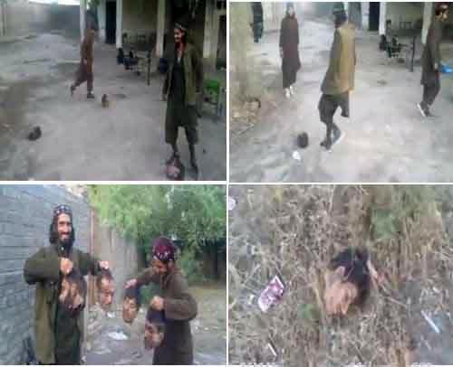 islamistas-juegan-futbol-cabezas-cristianos