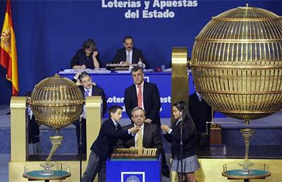 loterias-apuestas-del-estado