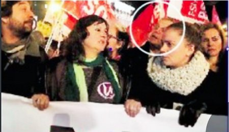 mayoral-carmona-enfrentamiento-podemos-psoe