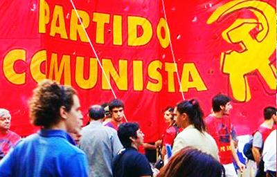 partido-comunista