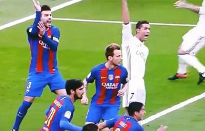 pique-pidio-penalti-madrid