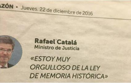 rafael-catala-memoria-historica