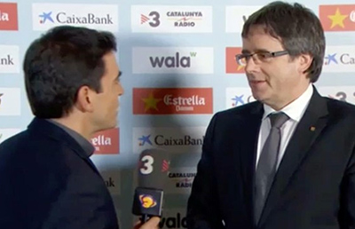 reportero-tv3-puigdemont