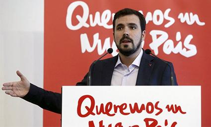Alberto-Garzon-Izquierda-Unida